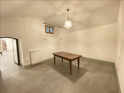 Appartamento in affitto a Bagno a ripoli zona Bagno a ripoli - immagine 14