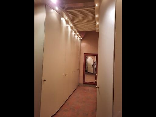 Appartamento in affitto a Bagno a ripoli zona Bagno a ripoli - immagine 15