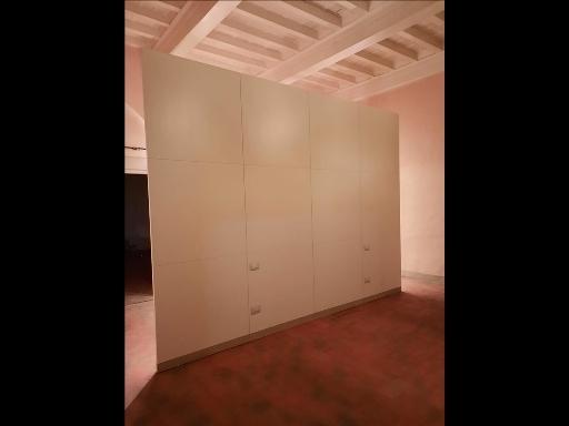 Appartamento in affitto a Bagno a ripoli zona Bagno a ripoli - immagine 16