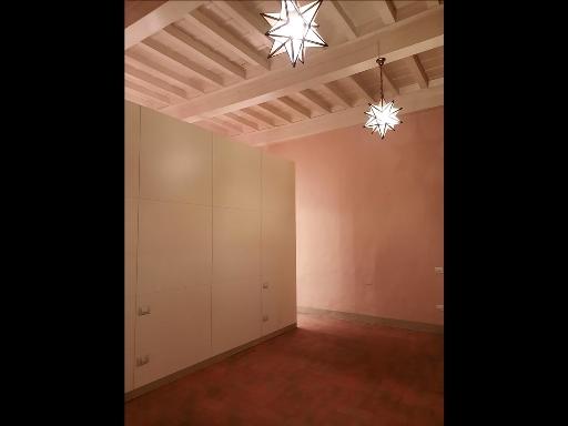Appartamento in affitto a Bagno a ripoli zona Bagno a ripoli - immagine 17