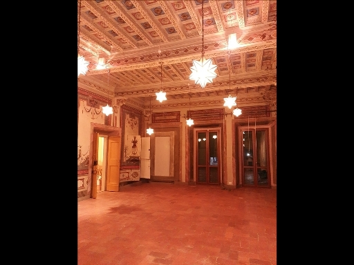 Appartamento in affitto a Bagno a ripoli zona Bagno a ripoli - immagine 18