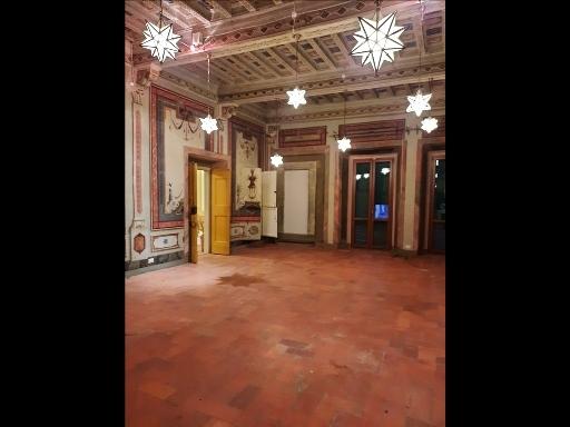 Appartamento in affitto a Bagno a ripoli zona Bagno a ripoli - immagine 19