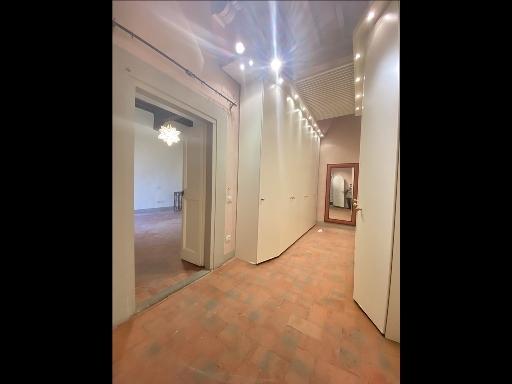 Appartamento in affitto a Bagno a ripoli zona Bagno a ripoli - immagine 22