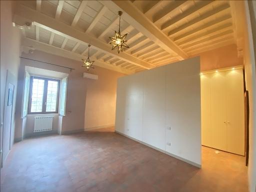 Appartamento in affitto a Bagno a ripoli zona Bagno a ripoli - immagine 23