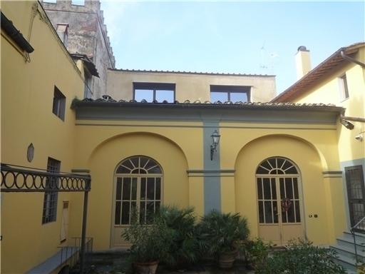 Appartamento in affitto a Bagno a ripoli zona Bagno a ripoli - immagine 24