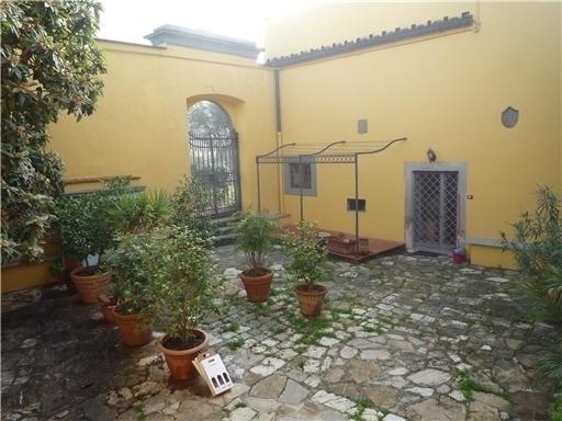 Appartamento in affitto a Bagno a ripoli zona Bagno a ripoli - immagine 25