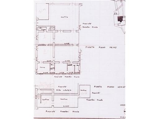 Appartamento in affitto a Bagno a ripoli zona Bagno a ripoli - immagine 27