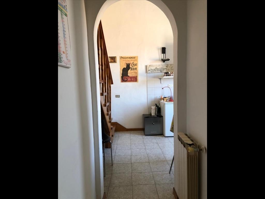 Appartamento in vendita a Firenze zona Campo di marte-viale volta - immagine 4