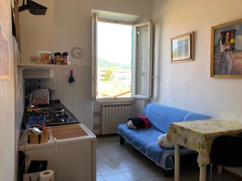 Appartamento in vendita a Firenze zona Campo di marte-viale volta - immagine 6