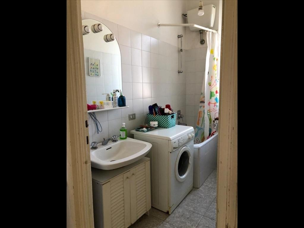 Appartamento in vendita a Firenze zona Campo di marte-viale volta - immagine 8