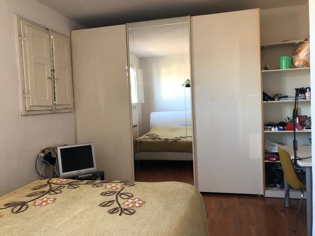 Appartamento in vendita a Firenze zona Campo di marte-viale volta - immagine 10