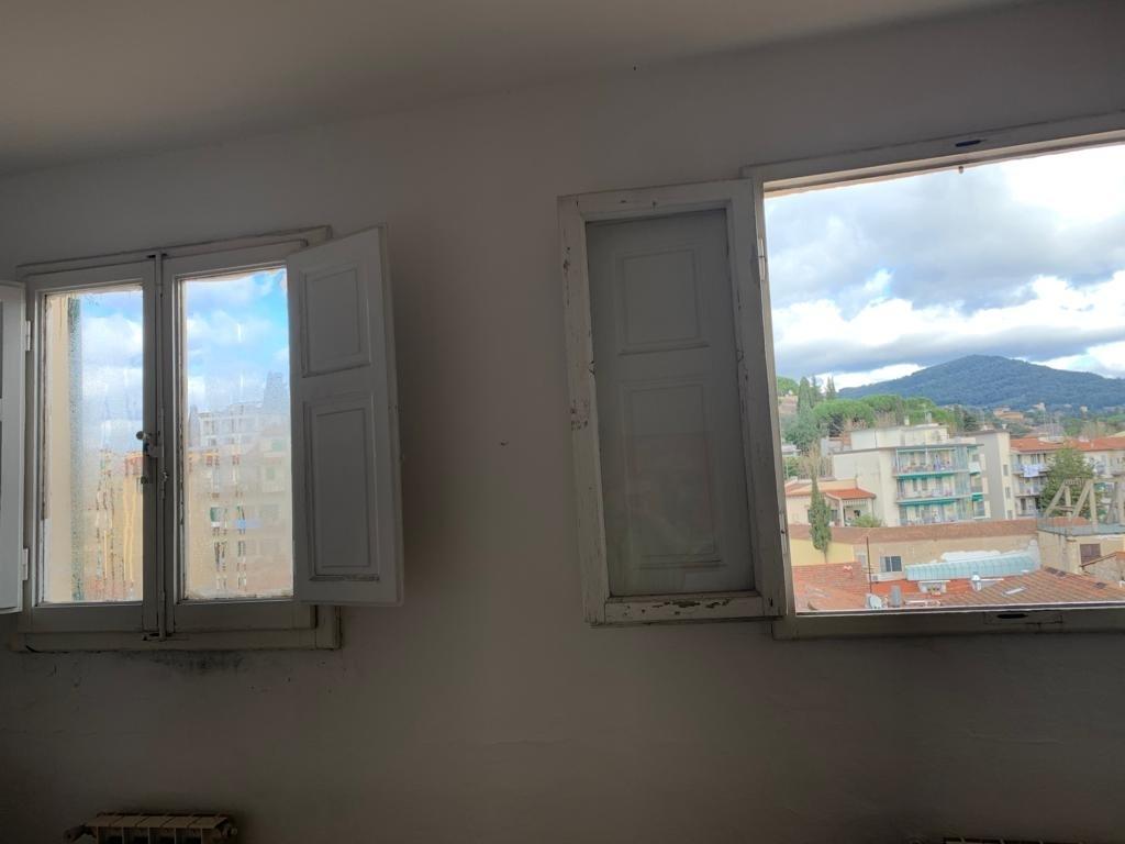 Appartamento in vendita a Firenze zona Campo di marte-viale volta - immagine 12