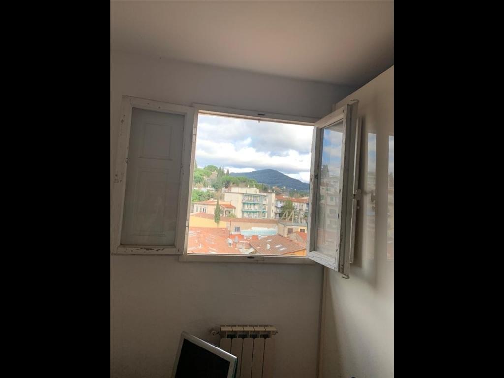 Appartamento in vendita a Firenze zona Campo di marte-viale volta - immagine 13
