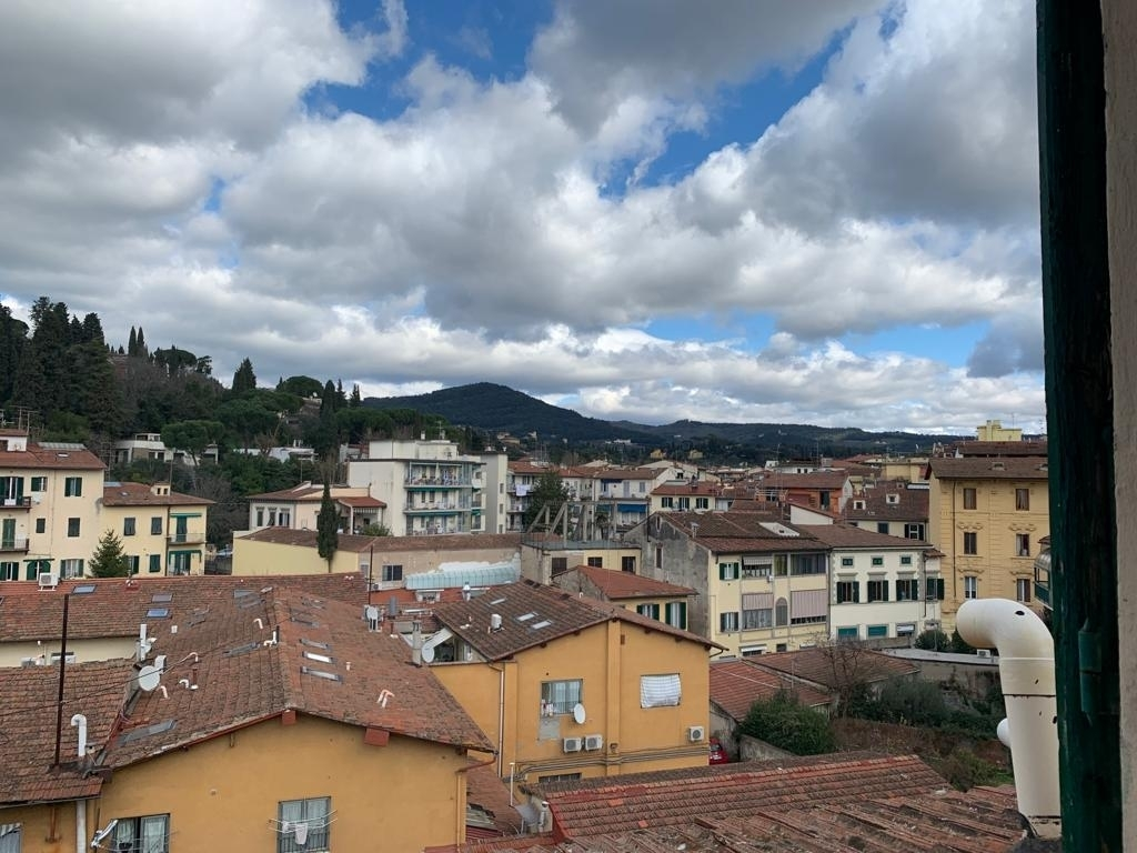 Appartamento in vendita a Firenze zona Campo di marte-viale volta - immagine 14