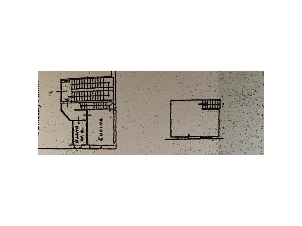 Appartamento in vendita a Firenze zona Campo di marte-viale volta - immagine 16