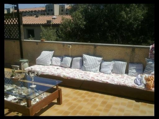 Appartamento in vendita a Grosseto zona Grosseto - immagine 5