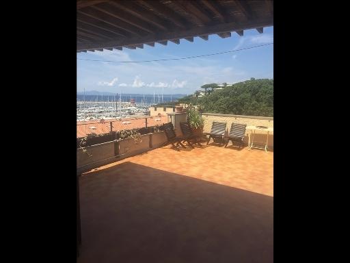 Appartamento in vendita a Grosseto zona Grosseto - immagine 7