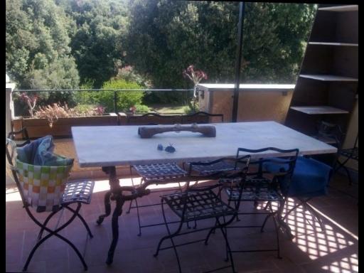 Appartamento in vendita a Grosseto zona Grosseto - immagine 9