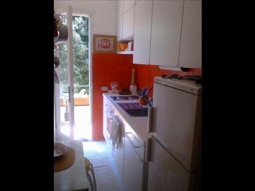 Appartamento in vendita a Grosseto zona Grosseto - immagine 11