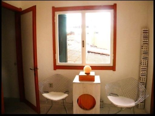Appartamento in vendita a Grosseto zona Grosseto - immagine 13