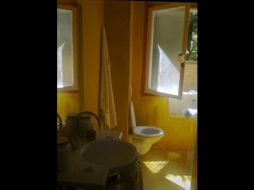 Appartamento in vendita a Grosseto zona Grosseto - immagine 15