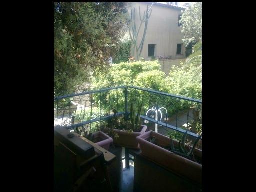 Appartamento in vendita a Grosseto zona Grosseto - immagine 17