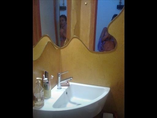 Appartamento in vendita a Grosseto zona Grosseto - immagine 18