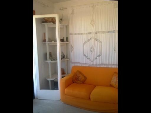 Appartamento in vendita a Grosseto zona Grosseto - immagine 19