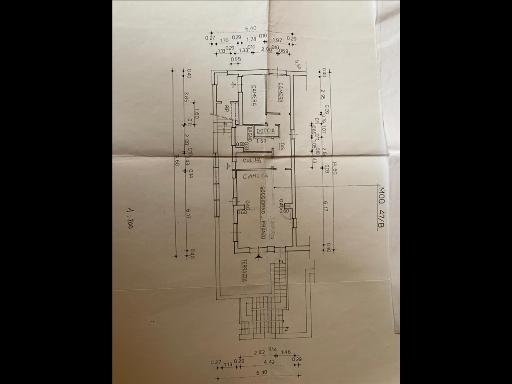 Appartamento in vendita a Grosseto zona Grosseto - immagine 20
