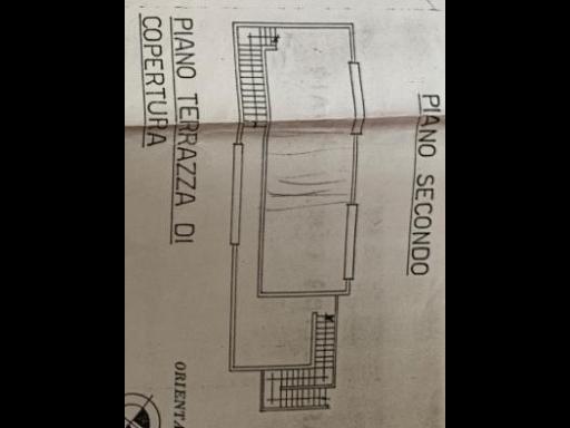 Appartamento in vendita a Grosseto zona Grosseto - immagine 21