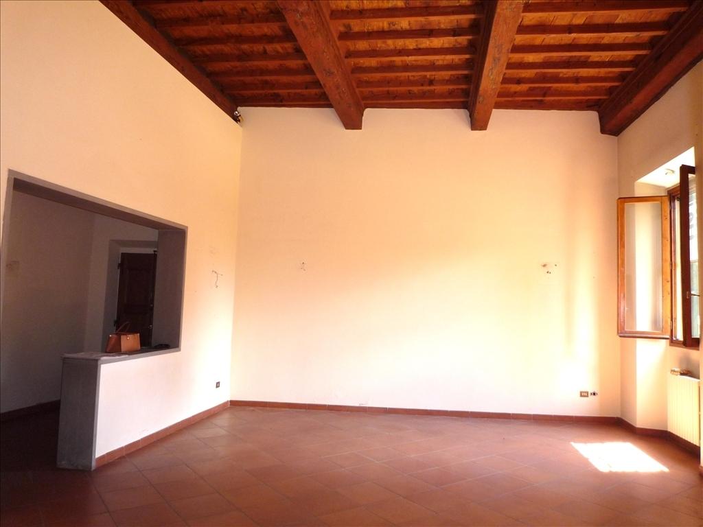Appartamento in affitto a Firenze zona Bolognese - immagine 7