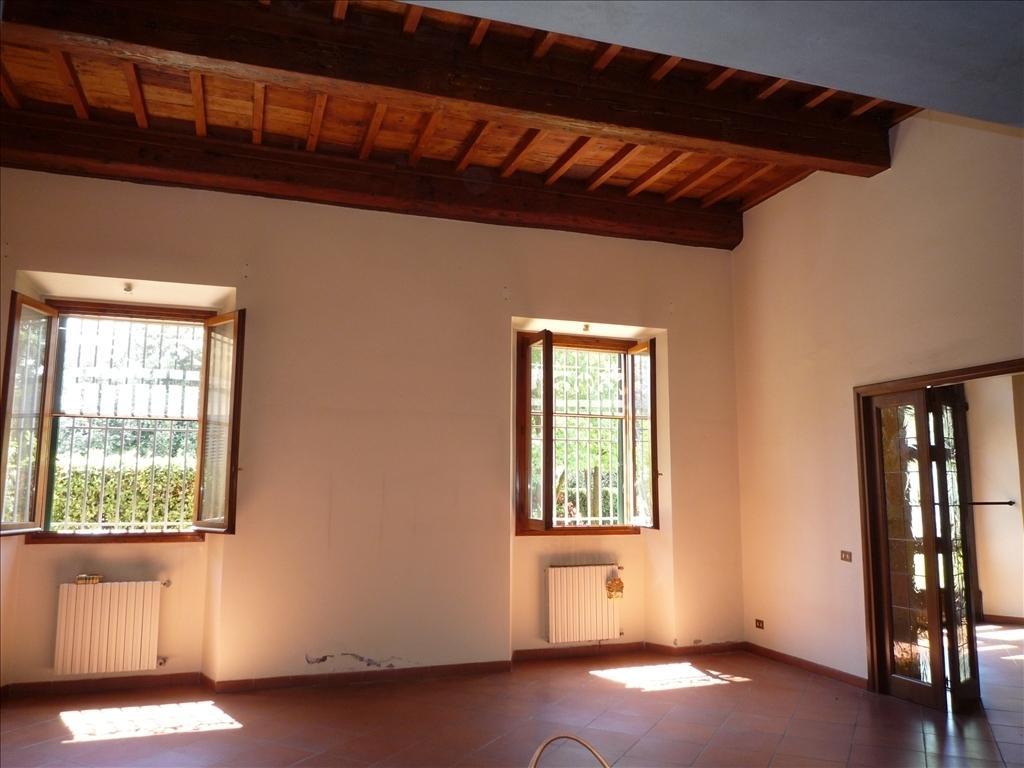 Appartamento in affitto a Firenze zona Bolognese - immagine 8