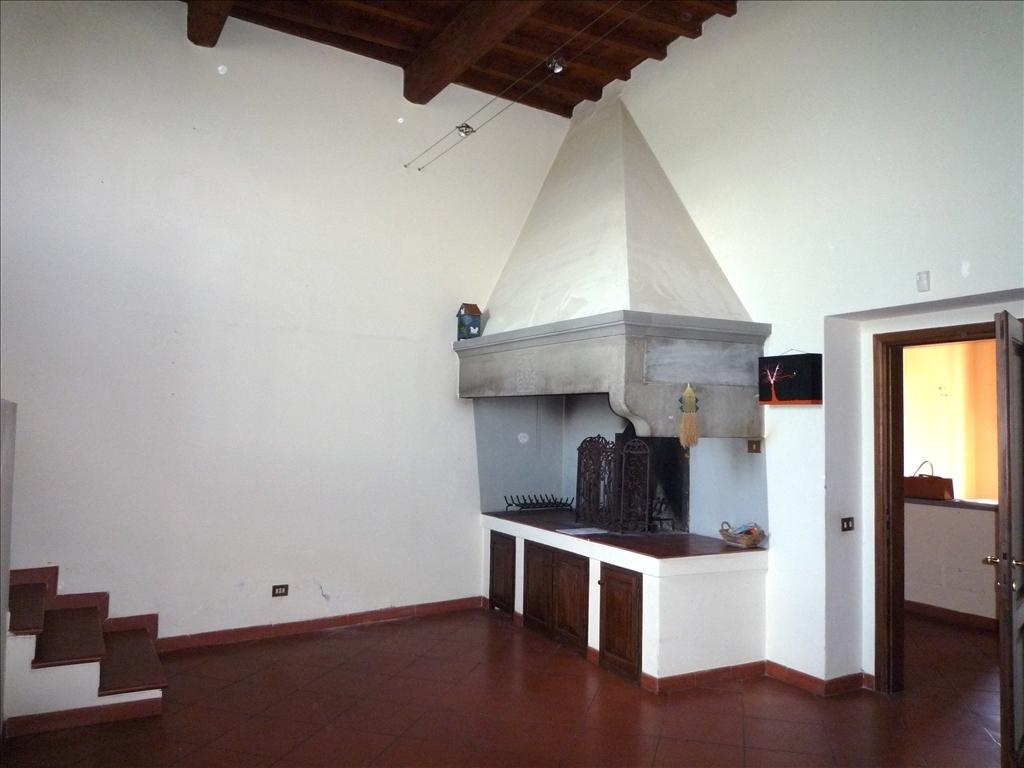 Appartamento in affitto a Firenze zona Bolognese - immagine 9