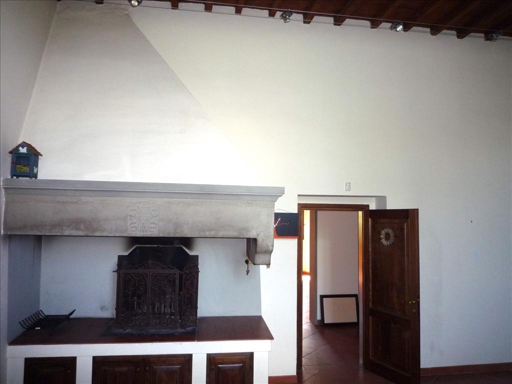 Appartamento in affitto a Firenze zona Bolognese - immagine 10