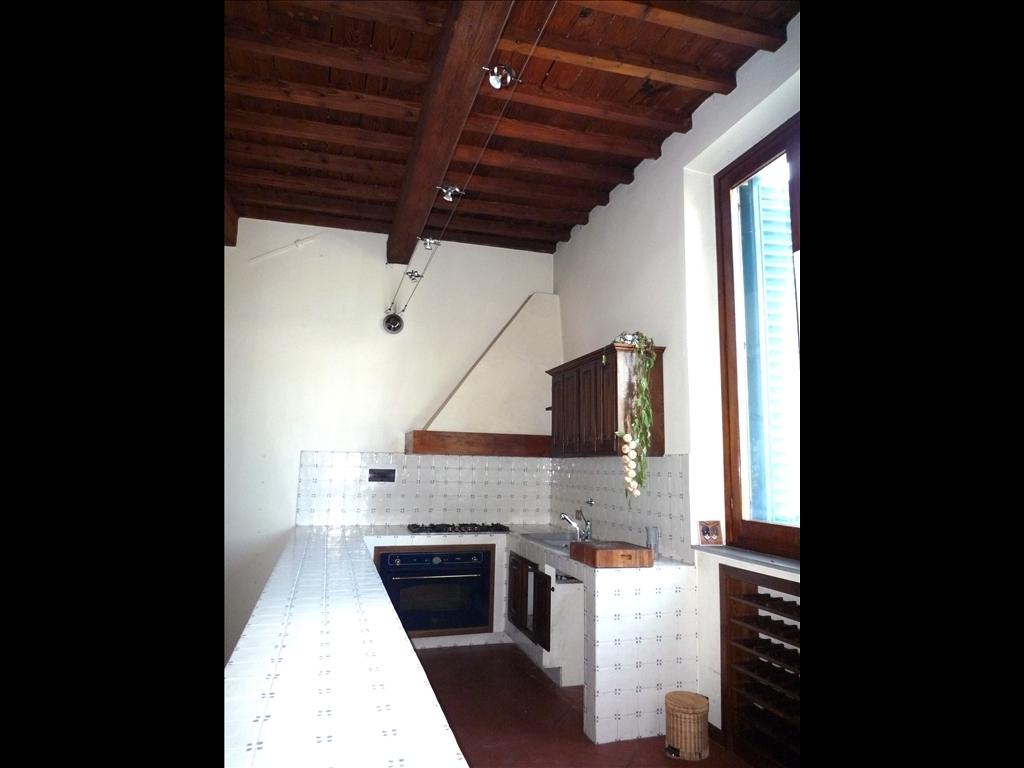 Appartamento in affitto a Firenze zona Bolognese - immagine 11