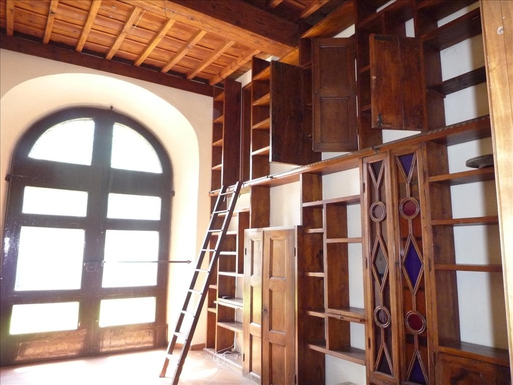 Appartamento in affitto a Firenze zona Bolognese - immagine 12