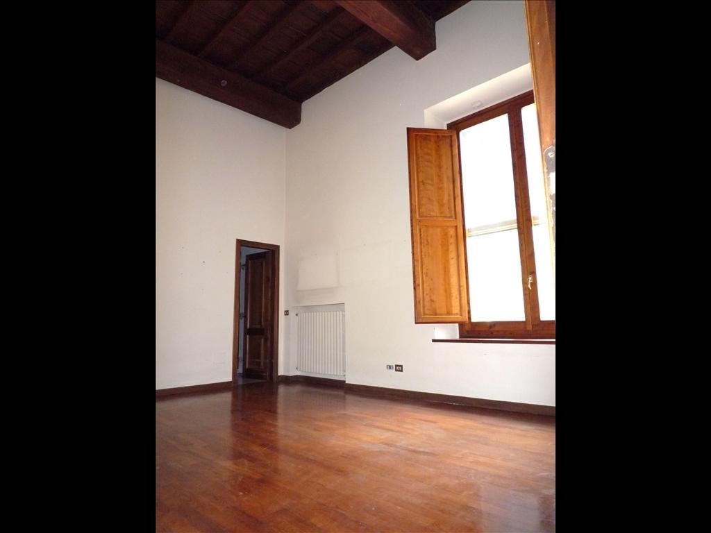 Appartamento in affitto a Firenze zona Bolognese - immagine 13