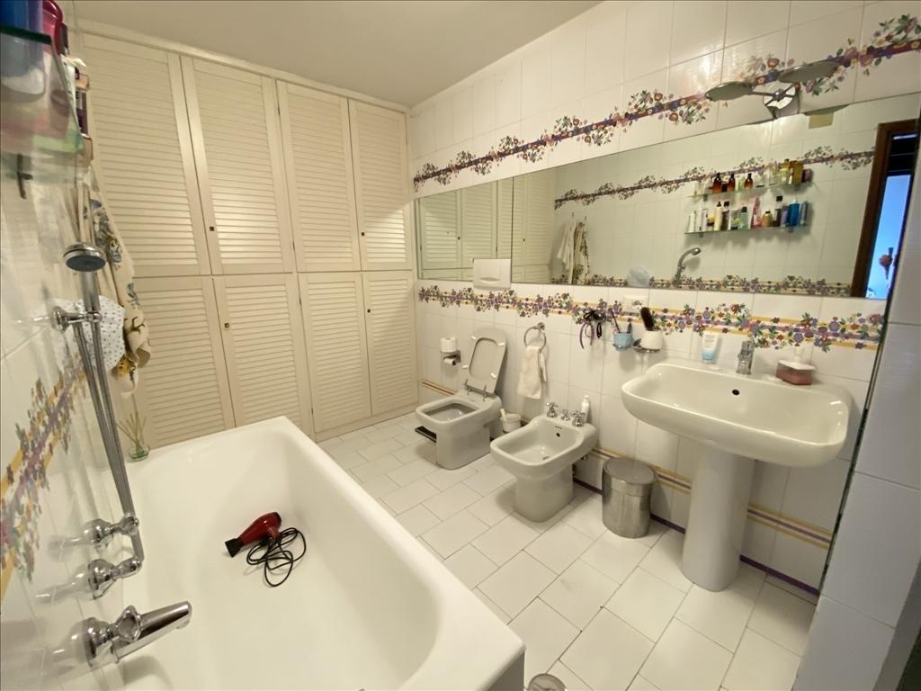 Appartamento in affitto a Firenze zona Bolognese - immagine 14