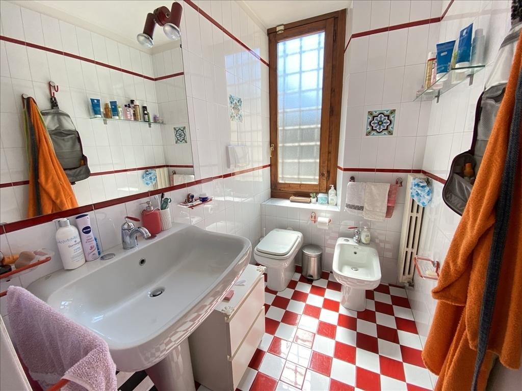 Appartamento in affitto a Firenze zona Bolognese - immagine 15