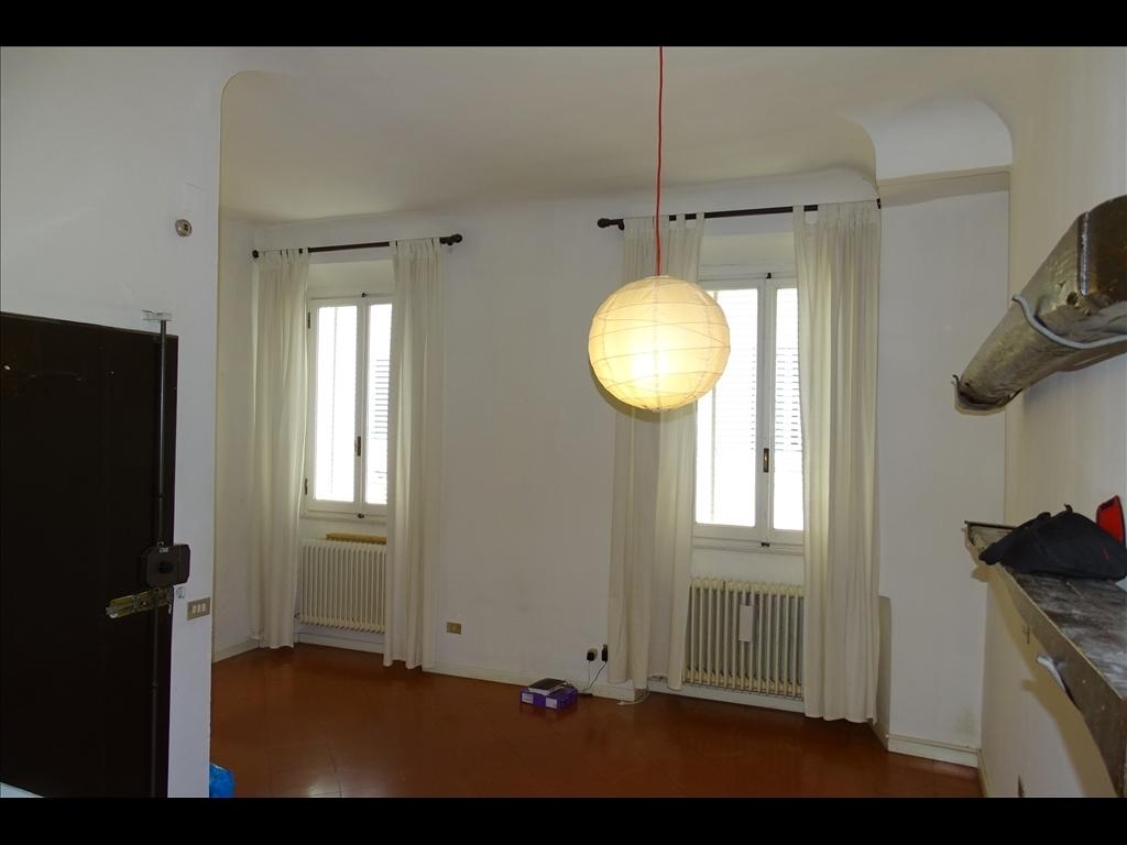 Appartamento in affitto a Firenze zona Porta san frediano-piazza santo spirito - immagine 1