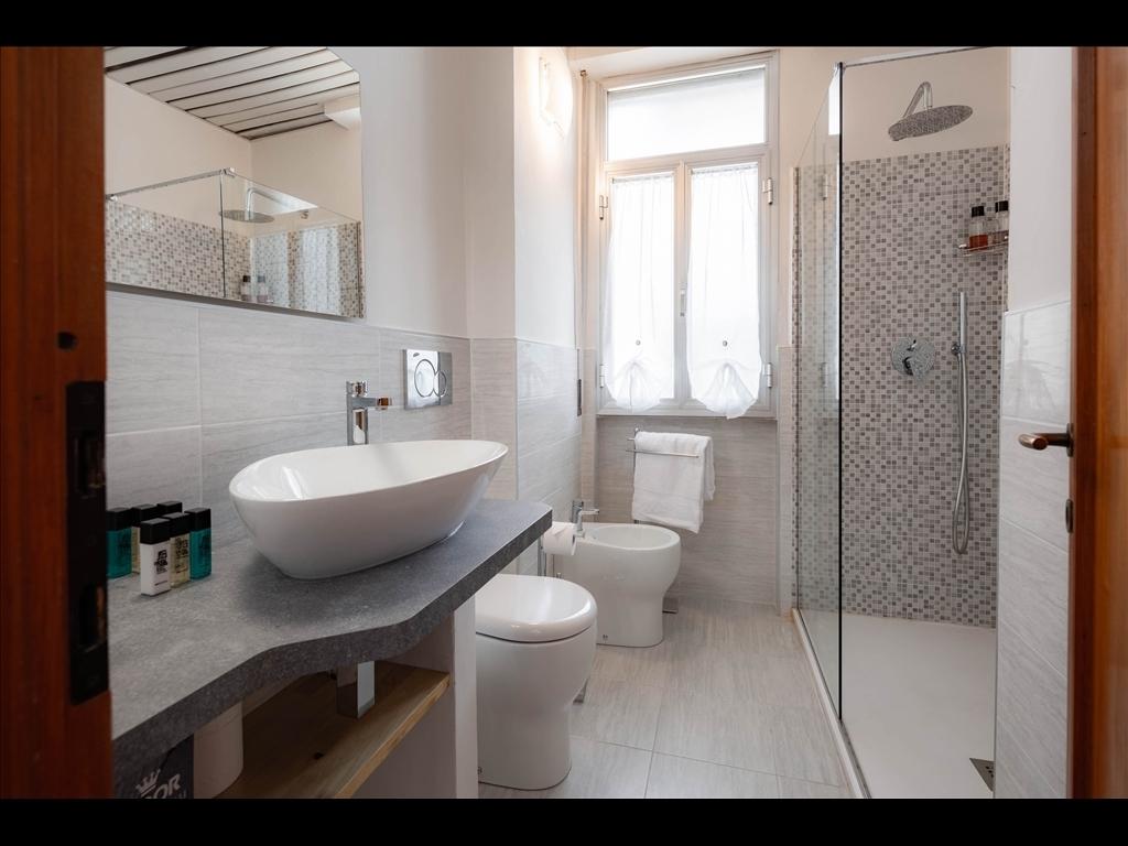 Appartamento in vendita a Firenze zona Piazza santa maria novella-piazza ognissanti - immagine 7