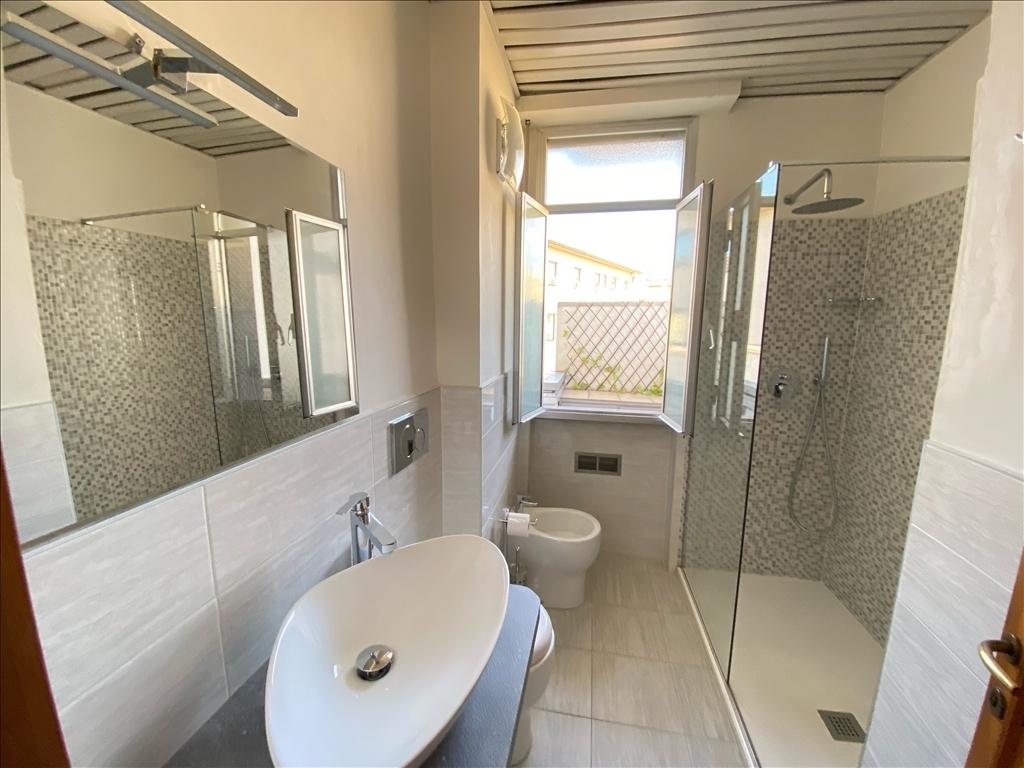 Appartamento in vendita a Firenze zona Piazza santa maria novella-piazza ognissanti - immagine 9