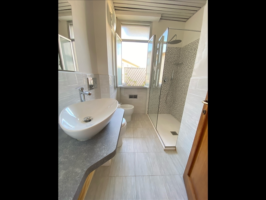 Appartamento in vendita a Firenze zona Piazza santa maria novella-piazza ognissanti - immagine 10