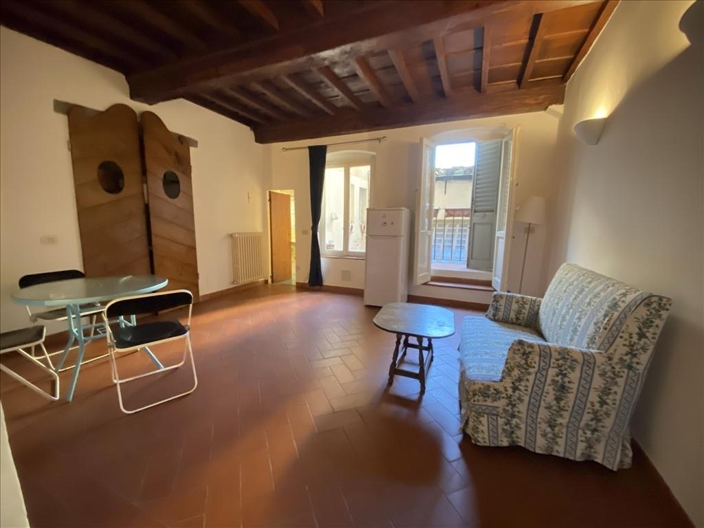 Appartamento in affitto a Firenze zona Corso italia-porta al prato - immagine 1