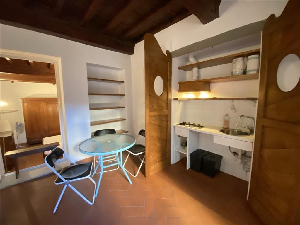 Appartamento in affitto a Firenze zona Corso italia-porta al prato - immagine 3
