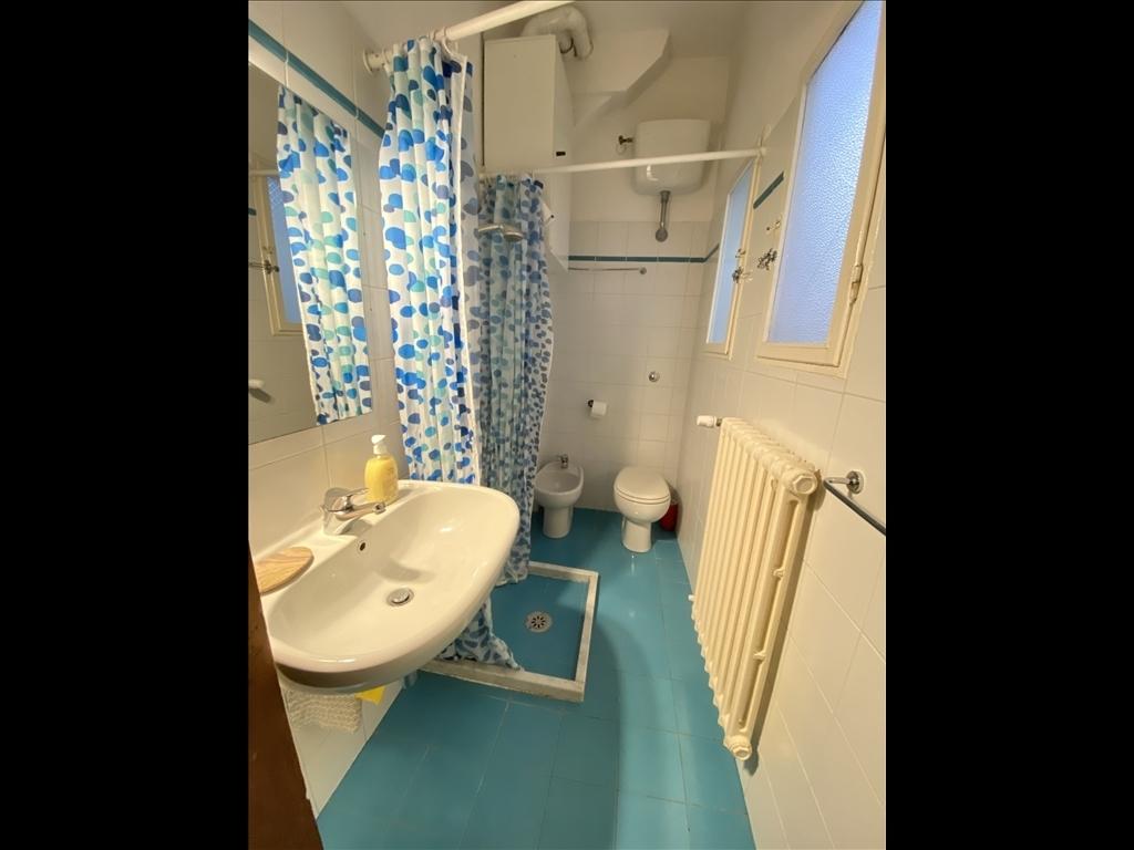 Appartamento in affitto a Firenze zona Corso italia-porta al prato - immagine 5