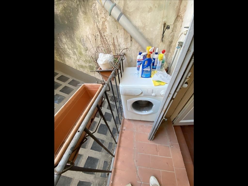 Appartamento in affitto a Firenze zona Corso italia-porta al prato - immagine 9