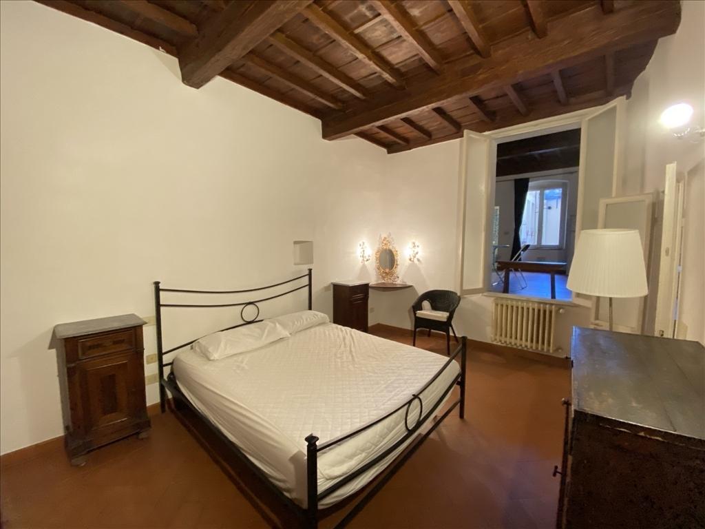 Appartamento in affitto a Firenze zona Corso italia-porta al prato - immagine 11