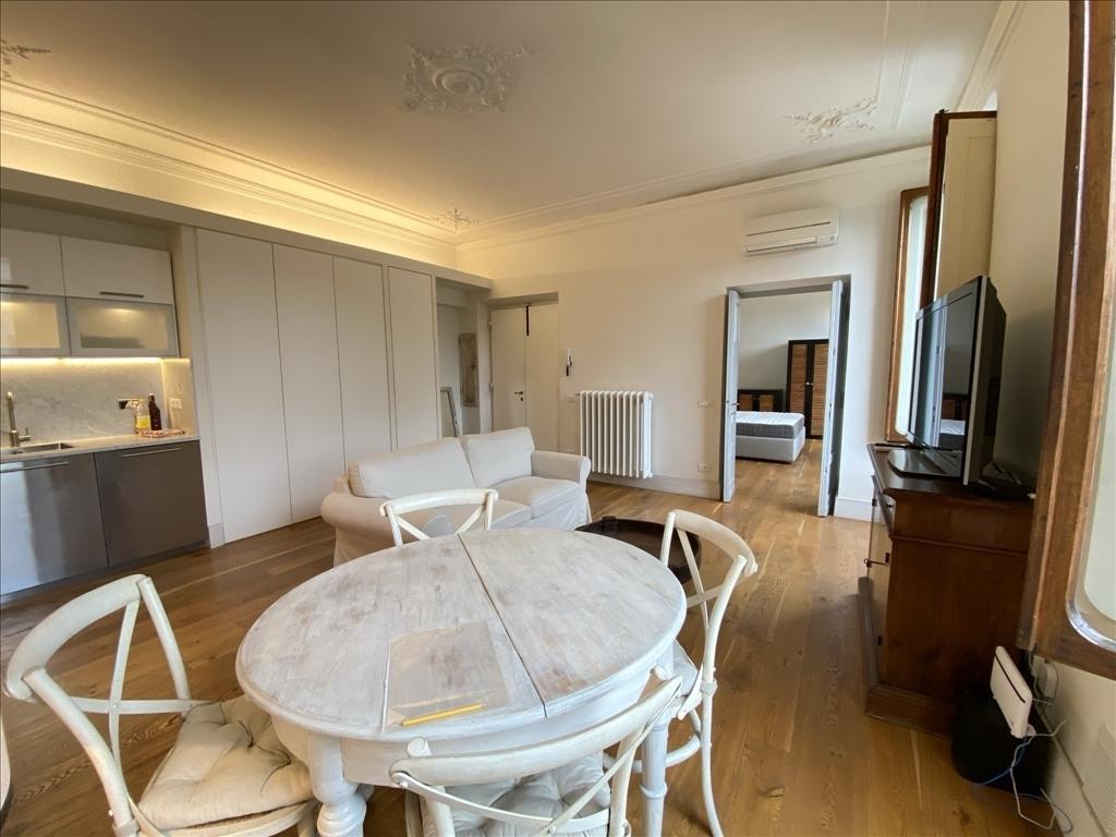 Appartamento in vendita a Firenze zona Corso italia-porta al prato - immagine 6