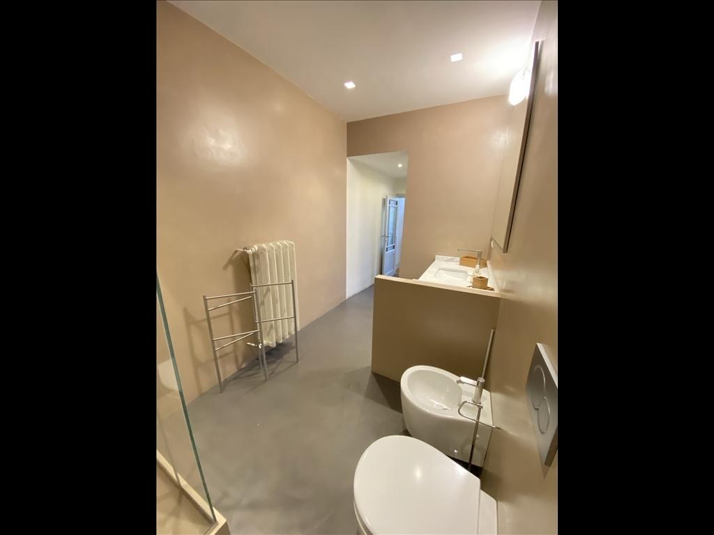 Appartamento in vendita a Firenze zona Corso italia-porta al prato - immagine 13